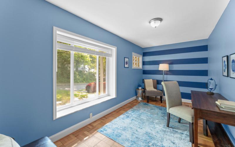 8608 Jones Mill Rd-large-024-012-Interior-1500×1000-72dpi