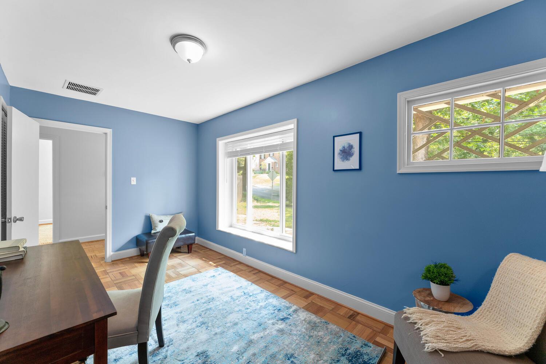 8608 Jones Mill Rd-large-025-002-Interior-1500×1000-72dpi