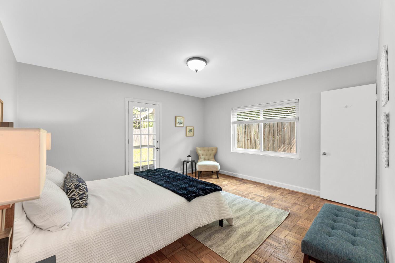 8608 Jones Mill Rd-large-031-008-Interior-1500×1000-72dpi