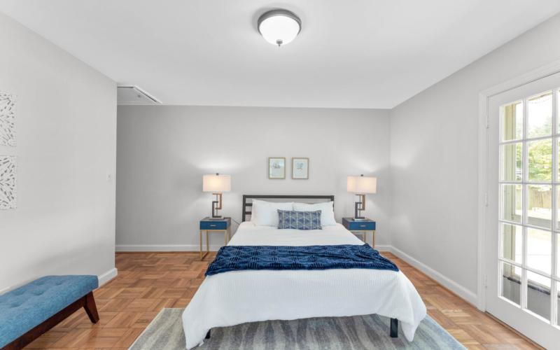 8608 Jones Mill Rd-large-034-013-Interior-1500×1000-72dpi