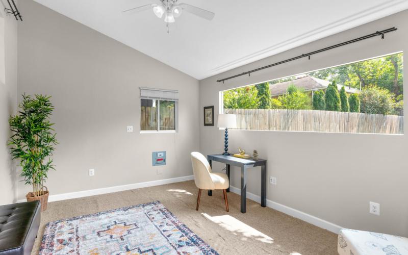 8608 Jones Mill Rd-large-039-027-Interior-1500×1000-72dpi