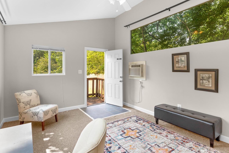 8608 Jones Mill Rd-large-040-028-Interior-1500×1000-72dpi