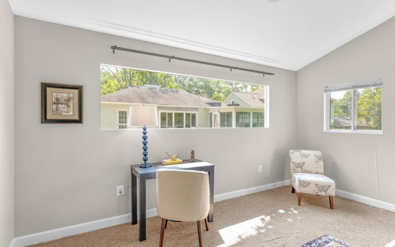 8608 Jones Mill Rd-large-041-042-Interior-1500×1000-72dpi