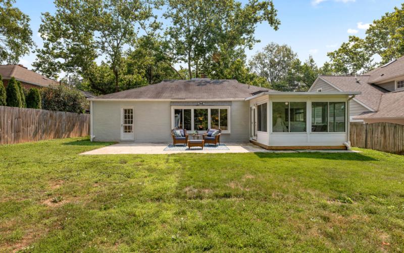 8608 Jones Mill Rd-large-044-038-Exterior-1500×1000-72dpi