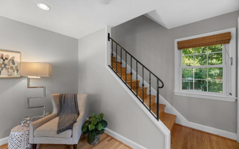 10101 Grant Ave-014-018-Interior-MLS_Size
