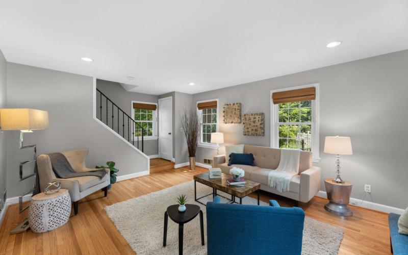 10101 Grant Ave-016-015-Interior-MLS_Size