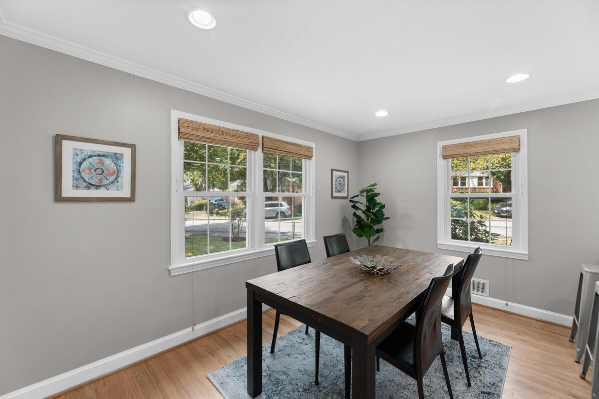 10101 Grant Ave-020-004-Interior-MLS_Size