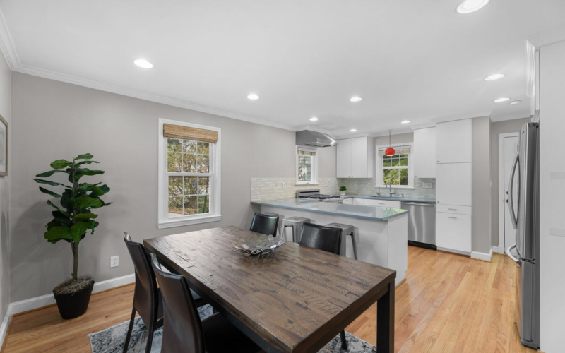 10101 Grant Ave-021-014-Interior-MLS_Size