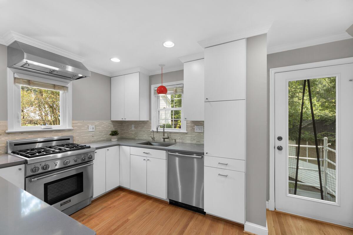 10101 Grant Ave-024-035-Interior-MLS_Size