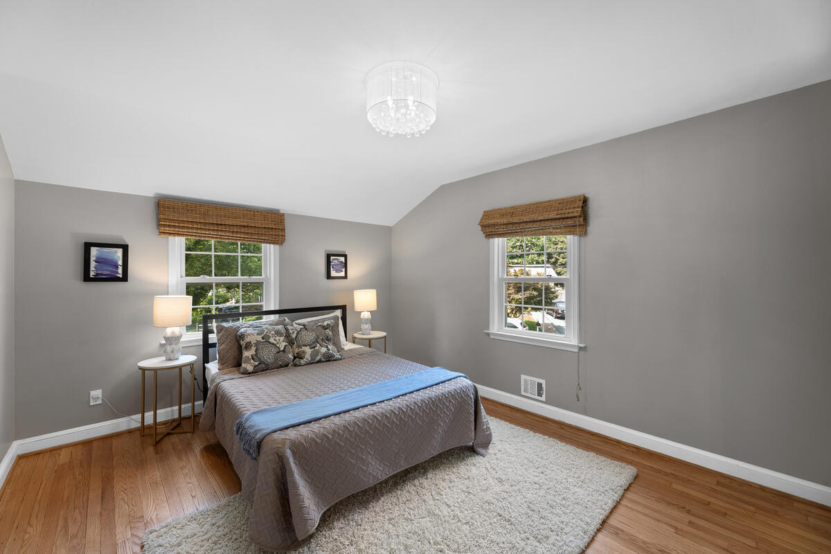10101 Grant Ave-034-017-Interior-MLS_Size