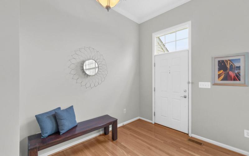13912 Chadsworth Terrace-008-069-Interior-MLS_Size