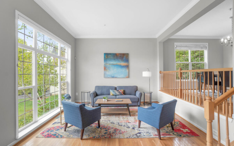 13912 Chadsworth Terrace-011-071-Interior-MLS_Size