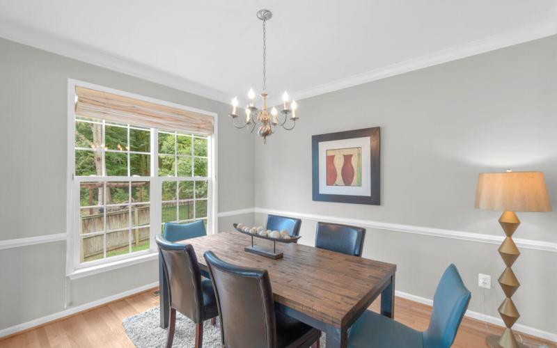 13912 Chadsworth Terrace-017-079-Interior-MLS_Size