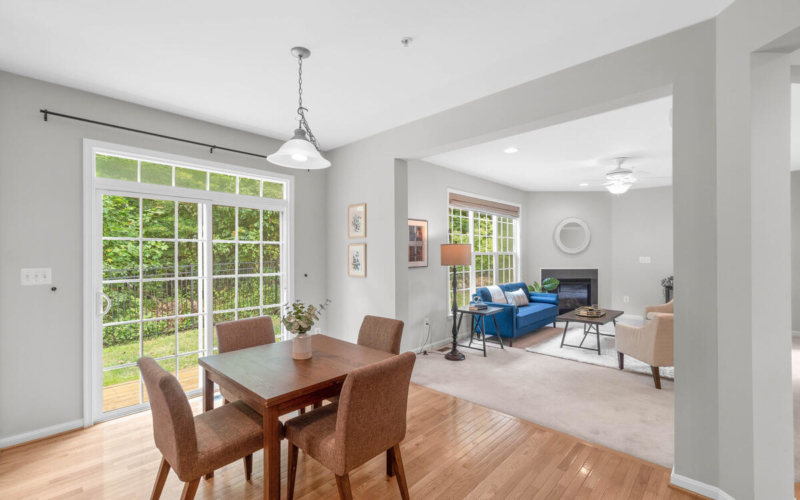 13912 Chadsworth Terrace-021-086-Interior-MLS_Size