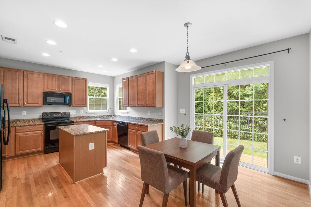 13912 Chadsworth Terrace-025-101-Interior-MLS_Size