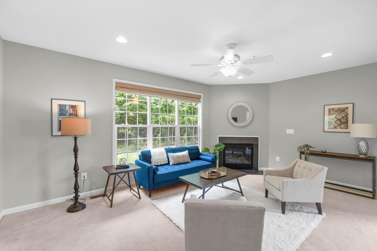 13912 Chadsworth Terrace-028-077-Interior-MLS_Size
