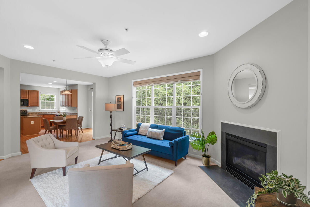 13912 Chadsworth Terrace-029-088-Interior-MLS_Size