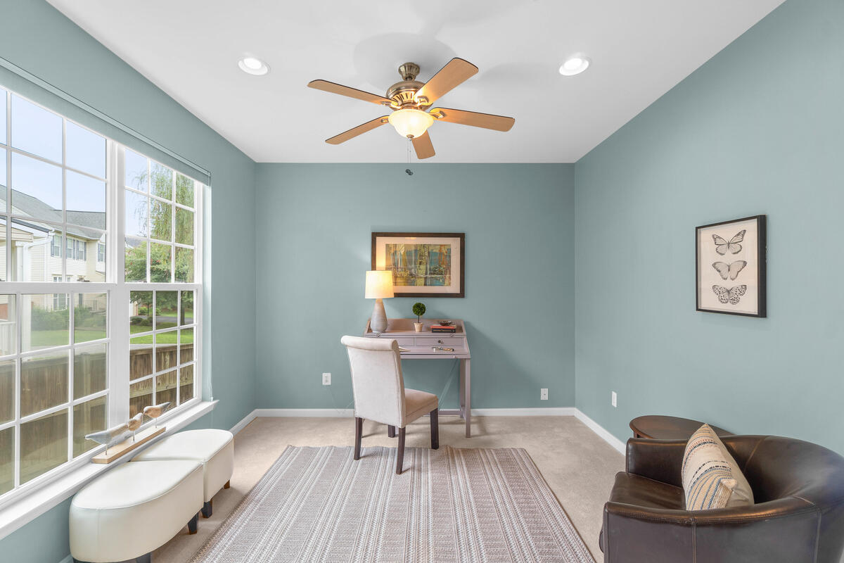 13912 Chadsworth Terrace-036-107-Interior-MLS_Size