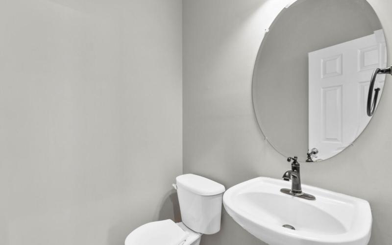 13912 Chadsworth Terrace-039-108-Interior-MLS_Size