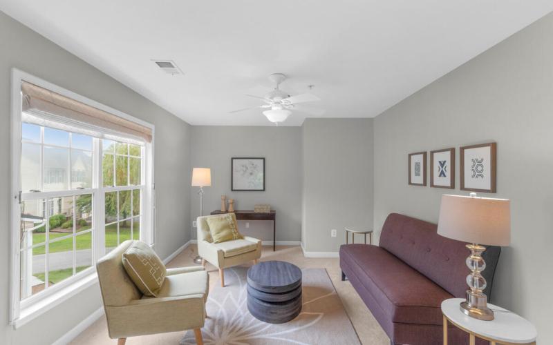 13912 Chadsworth Terrace-042-116-Interior-MLS_Size