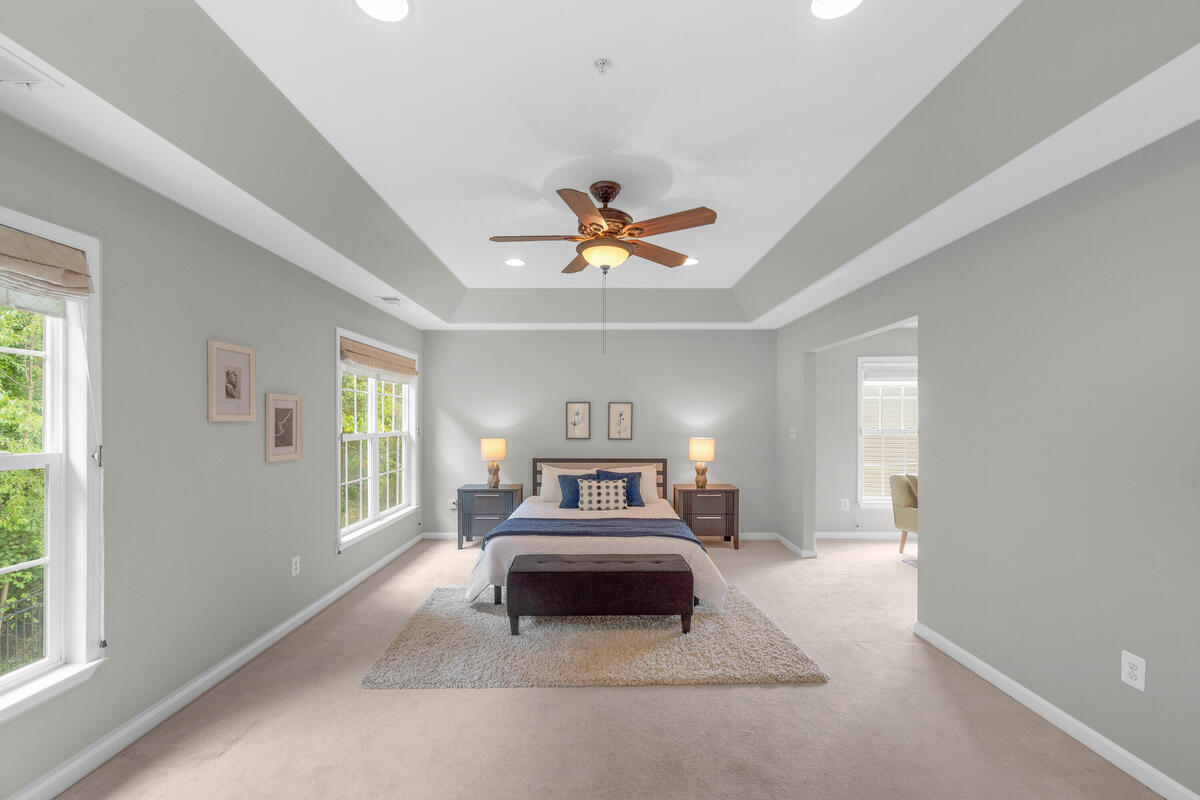 13912 Chadsworth Terrace-045-115-Interior-MLS_Size