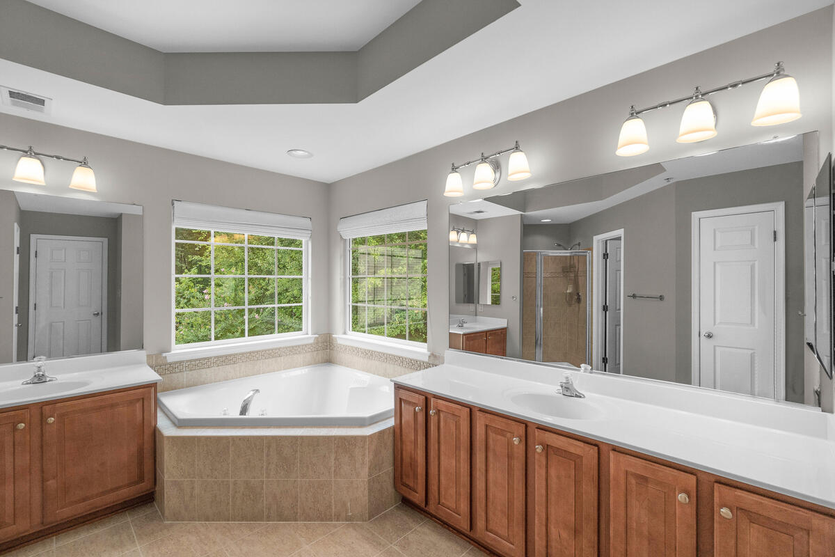 13912 Chadsworth Terrace-046-110-Interior-MLS_Size