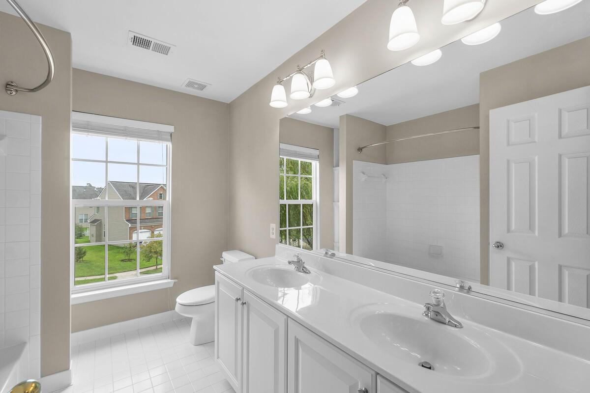 13912 Chadsworth Terrace-051-096-Interior-MLS_Size