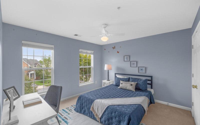 13912 Chadsworth Terrace-053-113-Interior-MLS_Size