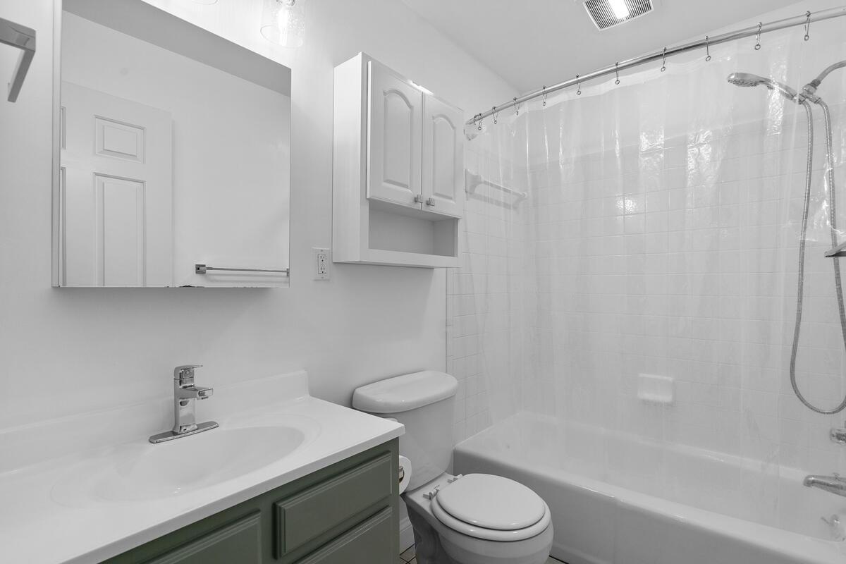 2500 Bel Pre Rd-029-007-Interior-MLS_Size