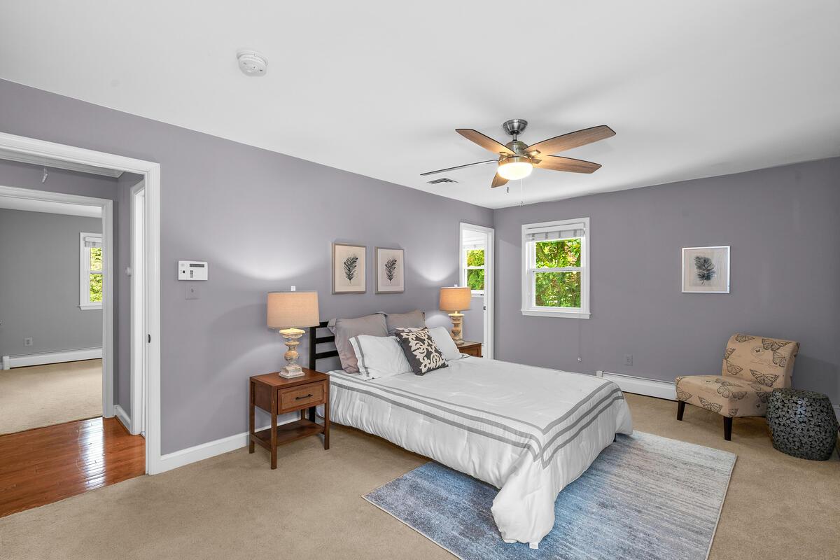 2500 Bel Pre Rd-031-035-Interior-MLS_Size