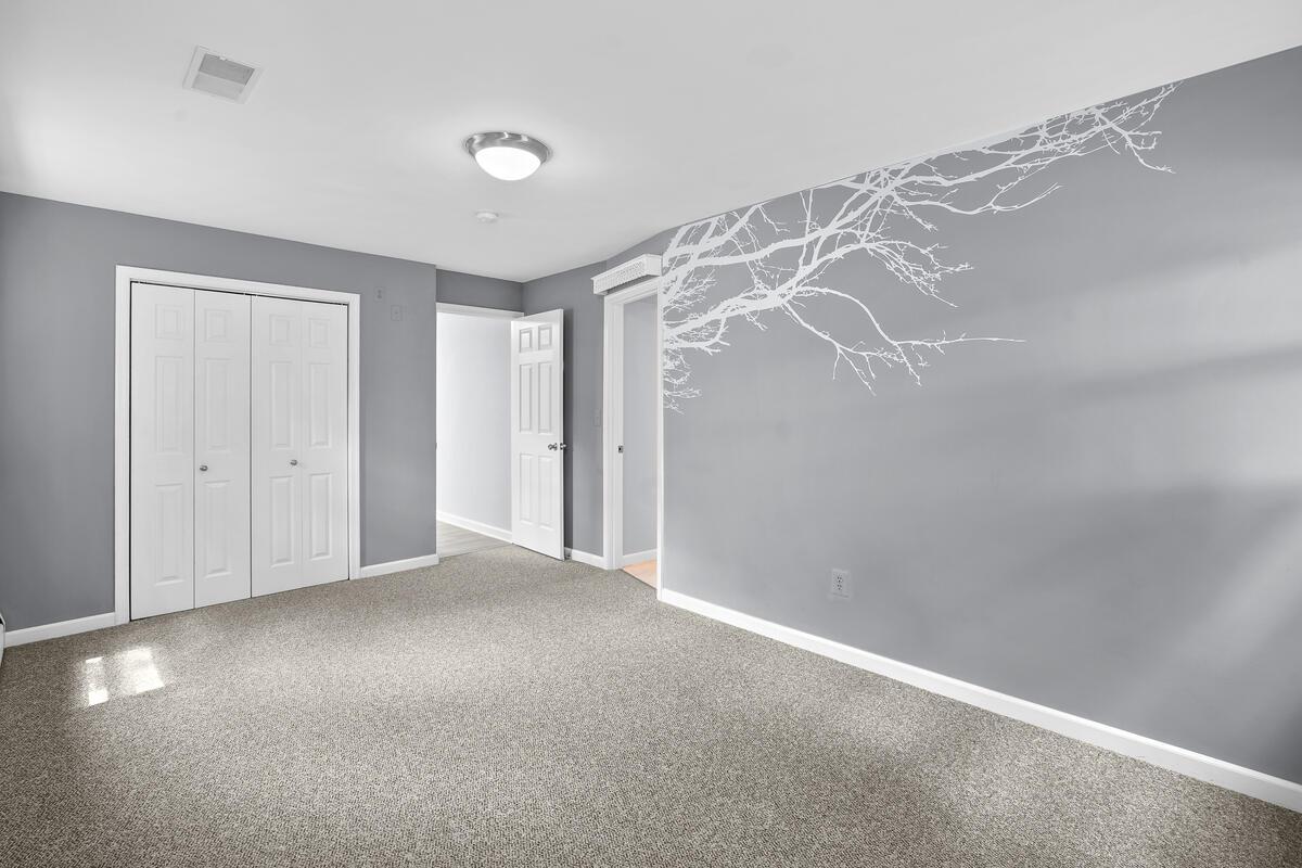 2500 Bel Pre Rd-038-042-Interior-MLS_Size