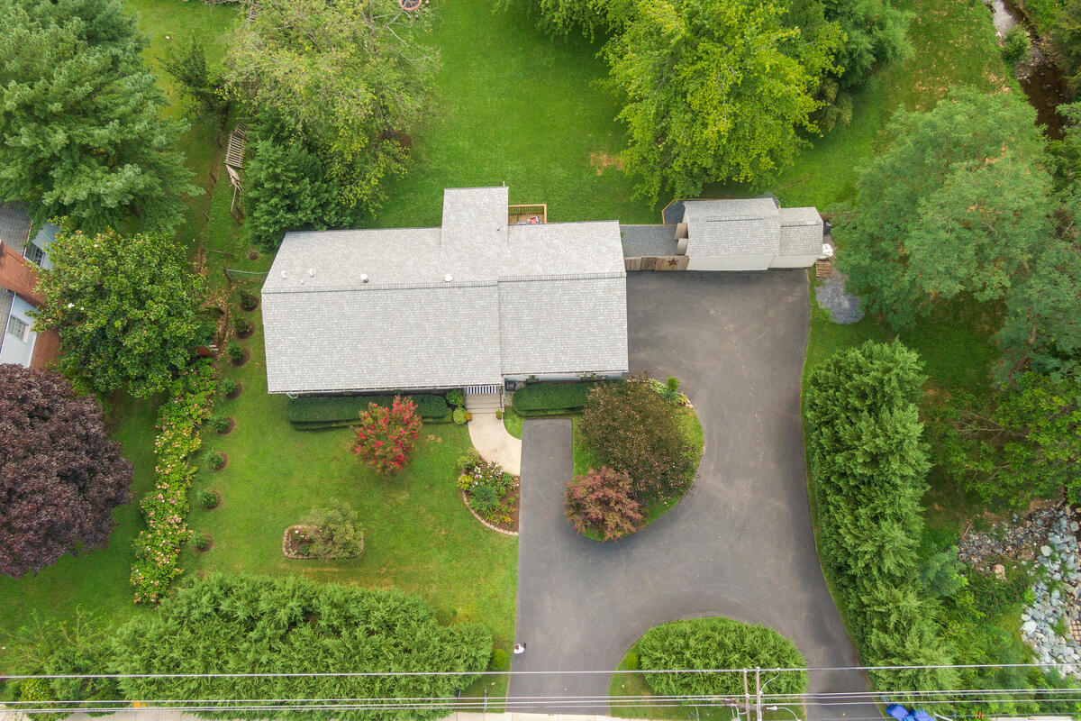 2500 Bel Pre Rd-074-002-Elevated Photography-MLS_Size