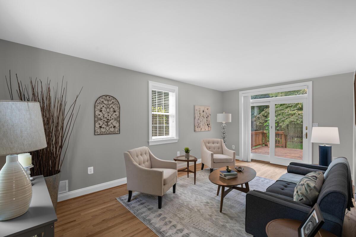 618 Woodside Pkwy-011-019-Interior-MLS_Size