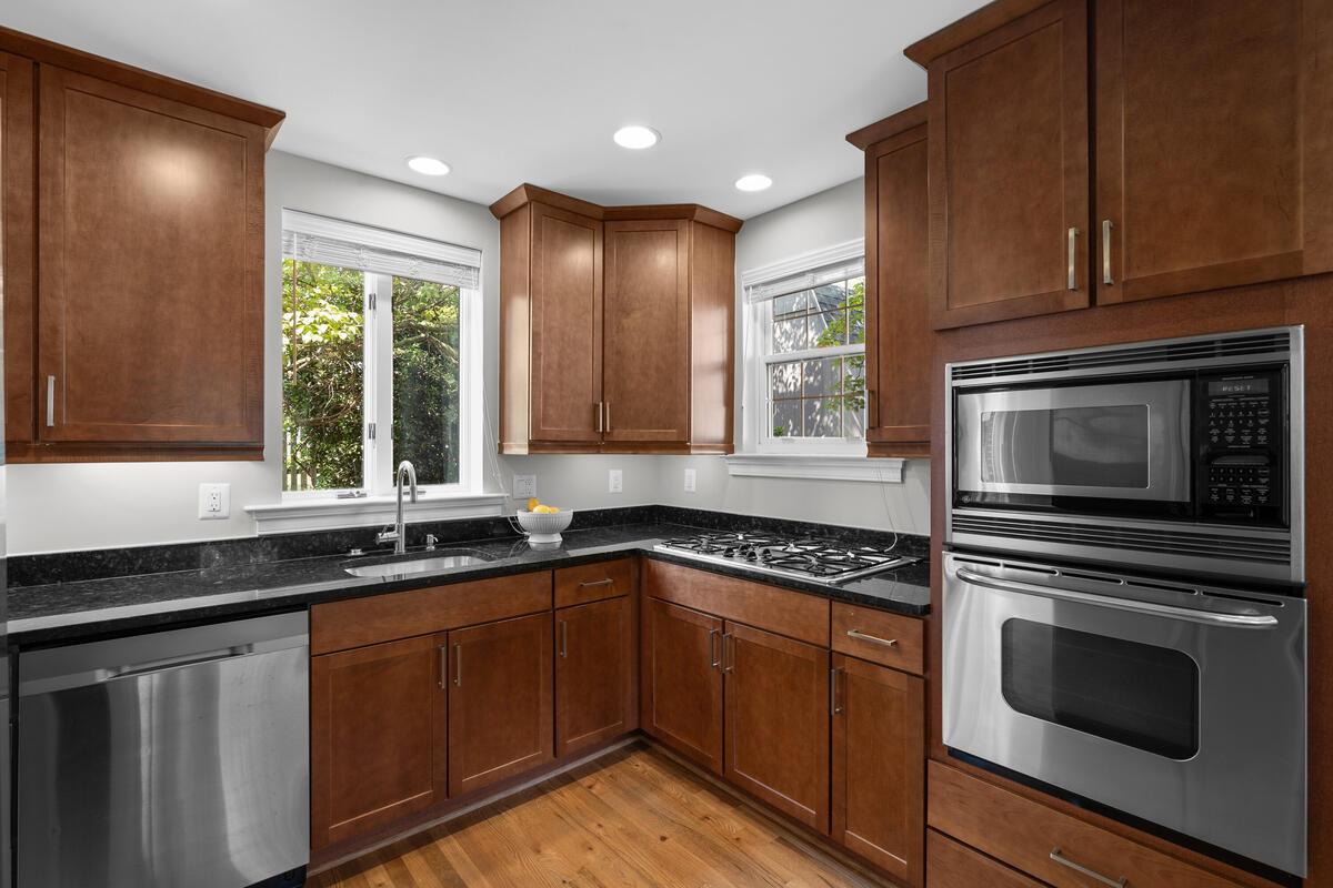 618 Woodside Pkwy-019-013-Interior-MLS_Size