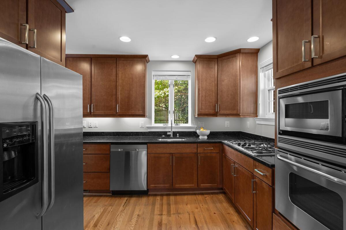 618 Woodside Pkwy-021-005-Interior-MLS_Size