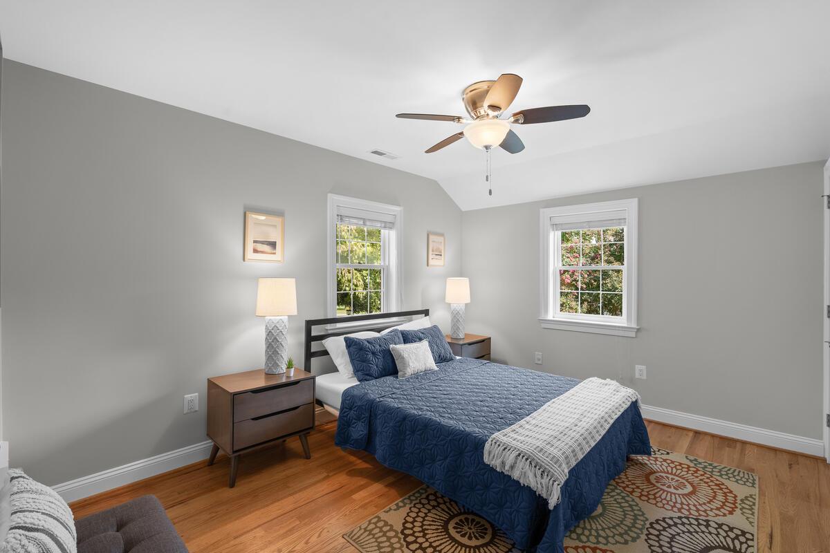 618 Woodside Pkwy-026-012-Interior-MLS_Size