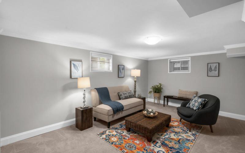 618 Woodside Pkwy-035-004-Interior-MLS_Size