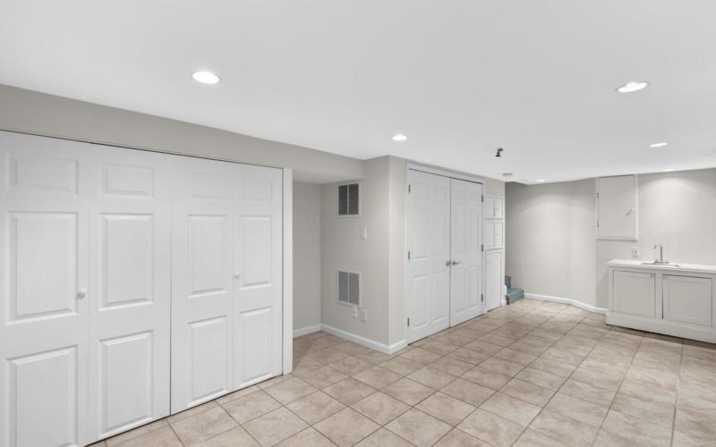 813 Bonifant St-030-025-Interior-MLS_Size