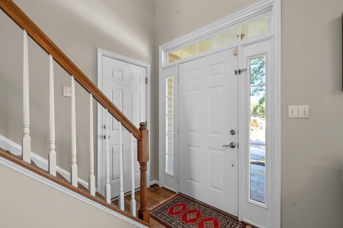 1314 Wheaton Ln-007-030-Interior-MLS_Size