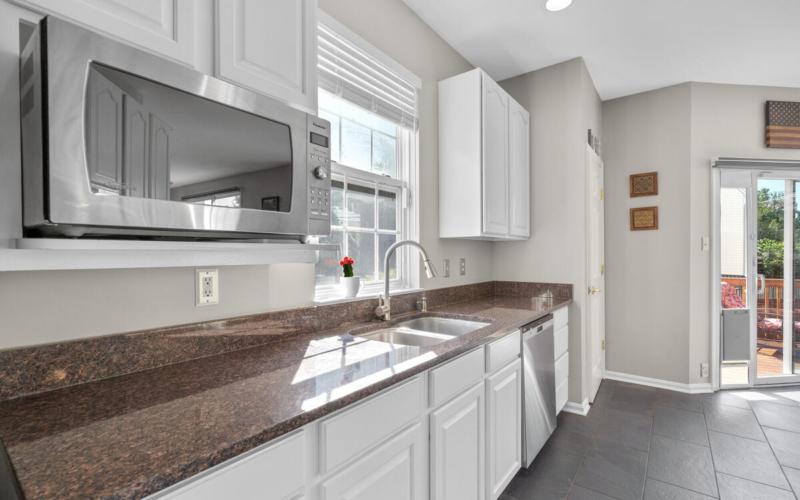 1314 Wheaton Ln-023-029-Interior-MLS_Size