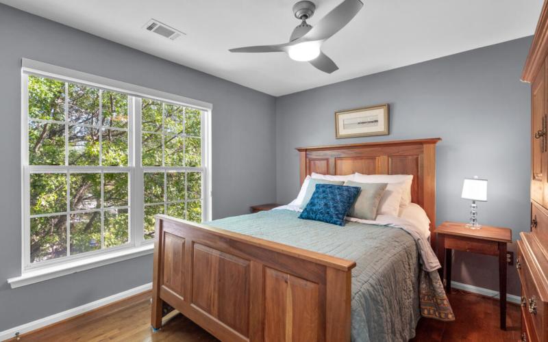 1314 Wheaton Ln-034-027-Interior-MLS_Size