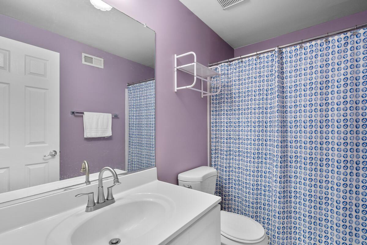 1314 Wheaton Ln-042-007-Interior-MLS_Size