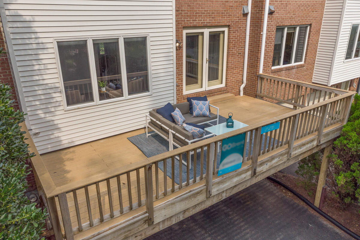 22 Rockcrest Cir-048-004-Elevated Photography-MLS_Size