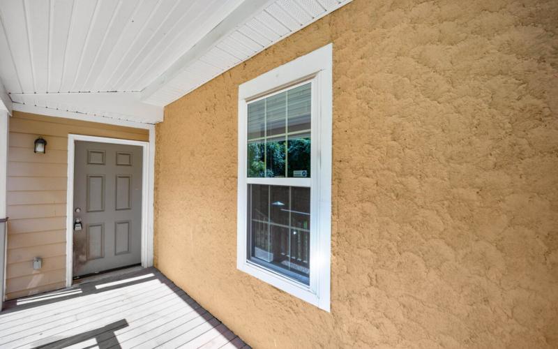 3919 Allison St-037-027-Exterior-MLS_Size