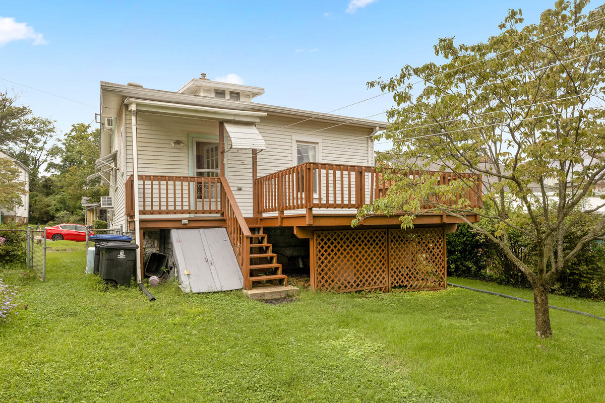 4111 32nd St-027-026-Exterior-MLS_Size