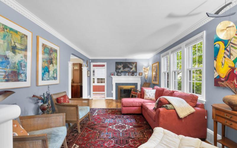 420 Deerfield Ave-010-011-Interior-MLS_Size