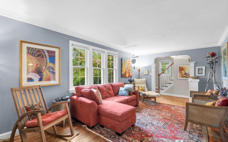 420 Deerfield Ave-011-034-Interior-MLS_Size