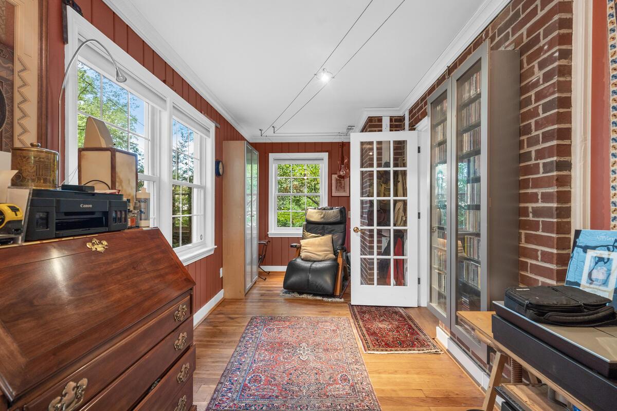 420 Deerfield Ave-014-016-Interior-MLS_Size