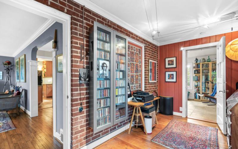 420 Deerfield Ave-015-023-Interior-MLS_Size