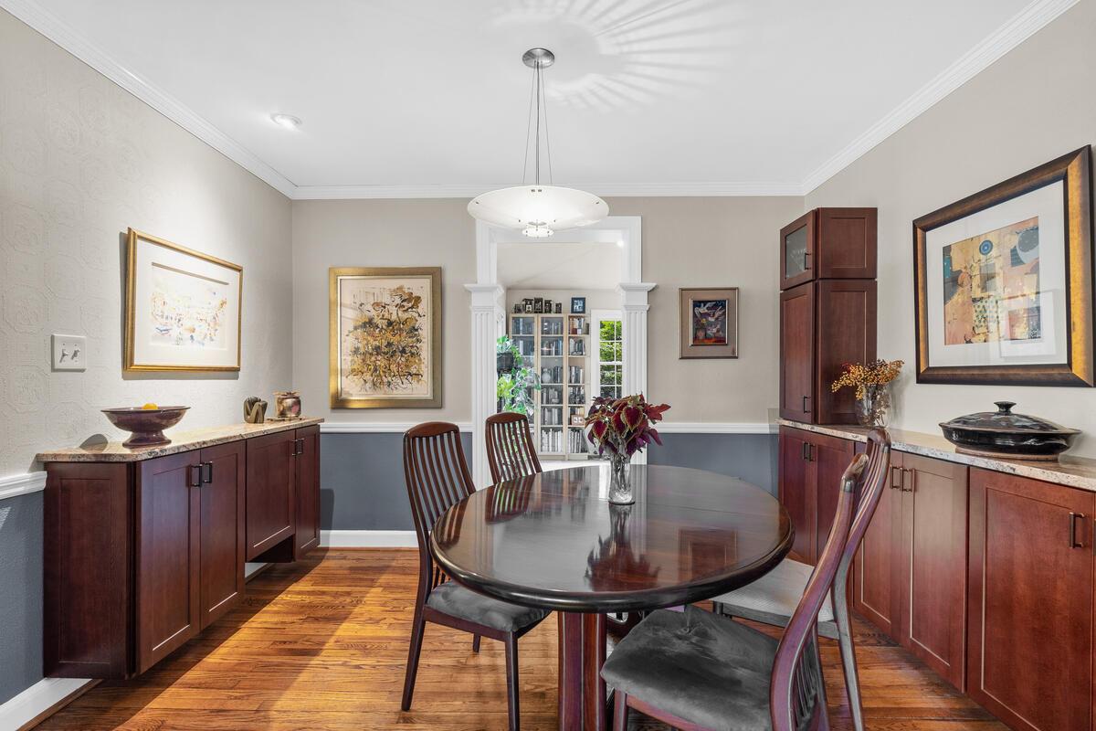 420 Deerfield Ave-020-007-Interior-MLS_Size